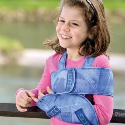 immobilizzatore-ortopedico-per-spalla-per-bambini-fgp-imb-200-k