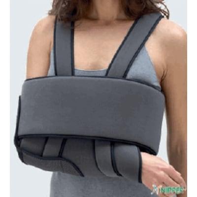 immobilizzatore-per-spalla-e-braccio-camp-superfix-rb-300