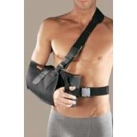 immobilizzatore-spalla-con-abduzione-fissa-10°-roten-top-s-10°-pr2-e110