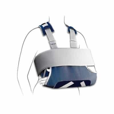 immobilizzatore-spalla-con-tasca-per-gomito-tenortho-nolux-ii-to2103