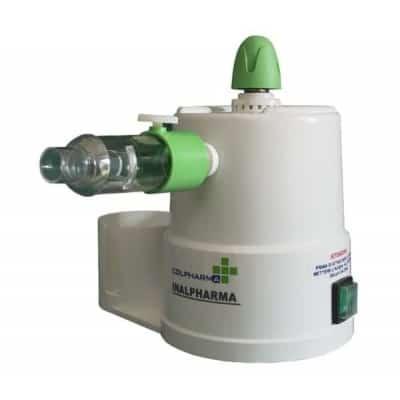 inalatore-termale-a-getto-caldo-umido-per-acque-termali-colpharma-inalpharma-1