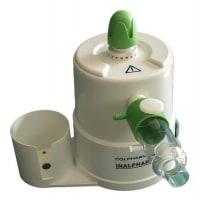 inalatore-termale-a-getto-caldo-umido-per-acque-termali-colpharma-inalpharma-2