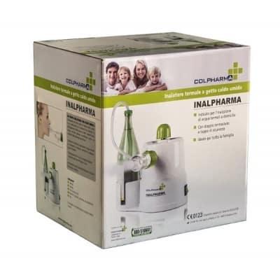 inalatore-termale-a-getto-caldo-umido-per-acque-termali-colpharma-inalpharma-3