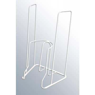 infilacalze-in-acciaio-big-xxl-butler-per-grandi-circonferenze-medi-900-0