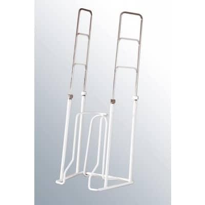 infilacalze-in-acciaio-con-altezza-regolabile-medi-butler-impugnatura-vario-900-5