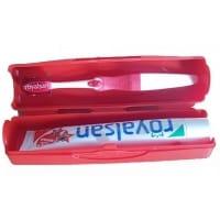 kit-da-viaggio-igiene-orale-bambino-2-6-anni-custodia-spazzolino-dentifricio-royalsan