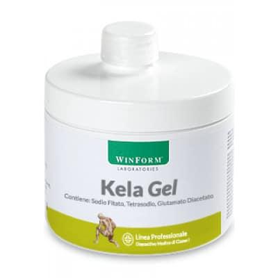 kela-gel-500-ml-winform-chelante-del-calcio-potente-antifibrotico-fitocomposto