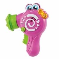 kelly-asciugacapelli-giocattolo-che-insegna-numeri-clementoni