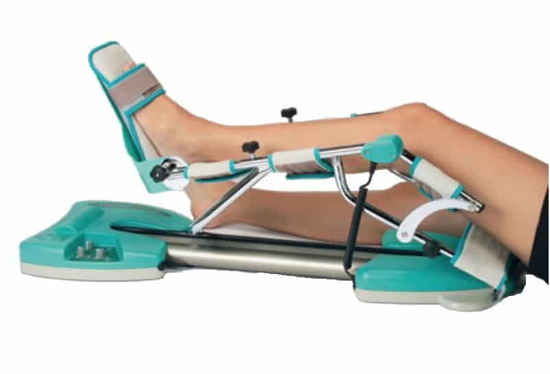kinetec-per-la-riabilitazione-passiva-del-ginocchio-kinetec-prima-advance