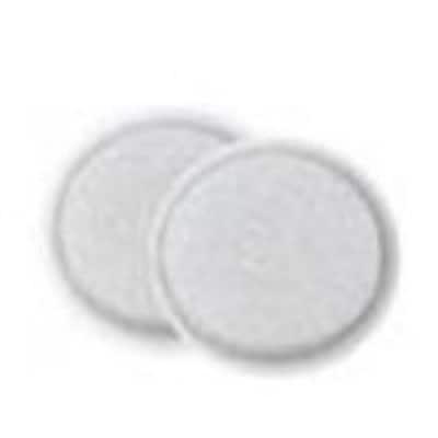 kit-2-filtri-di-ricambio-per-aerosol-markos-mefar-nebula-bimboneb