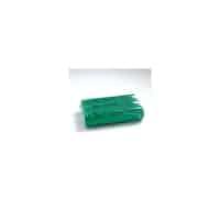 kit-3-batterie-globus-mini-stilo-aaa-da-15-v-ricaricabili