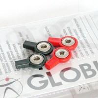 kit-4-adattatori-per-elettrodi-a-clip-da-2mm-per-elettrostimolatori-globus