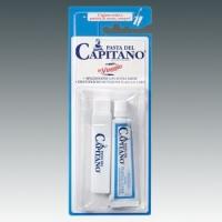 kit-dentrificio-e-spazzolino-pasta-del-capitano-linea-travel