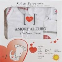 kit-estivo-neonato-1-body-senza-manica-1-bavaglino-e-1-calze-0-1-mese-amore-al-cubo
