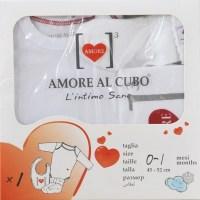 kit-invernale-neonato-1-body-manica-lunga-1-bavaglino-e-1-calze-0-1-mese-amore-al-cubo