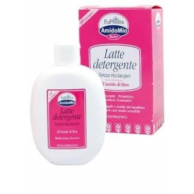 latte-detergente-allamido-di-riso-200-ml-euphidra-amidomio