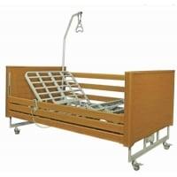 letto-elettrico-bariatrico-wimed-banjo-bariatrico-max-350-kg