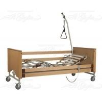 letto-elettrico-da-degenza-a-3-snodi-elevabile-termigea-le2
