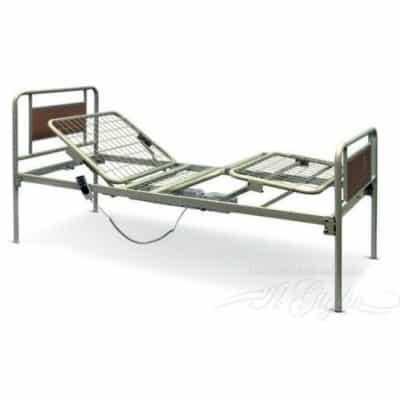 letto-elettrico-da-degenza-a-3-snodi-wimed-arpa