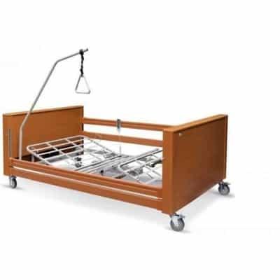 letto-elettrico-da-degenza-in-legno-a-3-snodi-wimed-banjo-large
