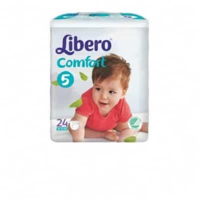 libero-comfort-pannolini-a-mutandina-assorbente-per-bambini-1