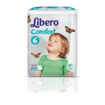 libero-comfort-pannolini-a-mutandina-assorbente-per-bambini-2