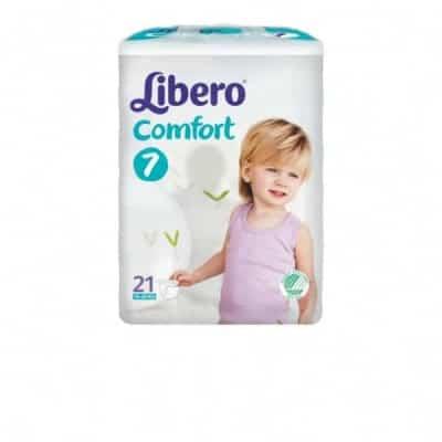 libero-comfort-pannolini-a-mutandina-assorbente-per-bambini-3
