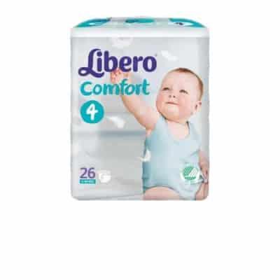 libero-comfort-pannolini-a-mutandina-assorbente-per-bambini