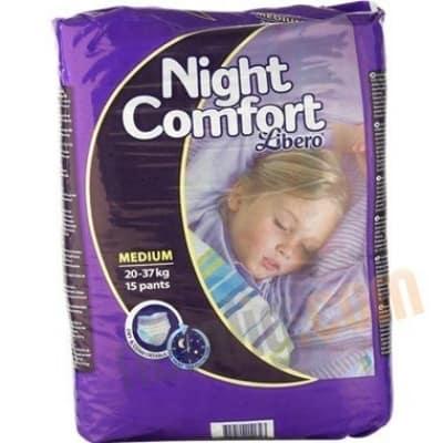 libero-night-comfort-mutandina-assorbente-per-uso-notturno-1