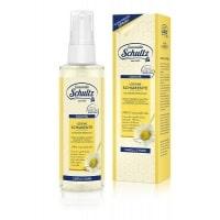 lozione-schiarente-spray-per-capelli-chiari-alla-camomilla-schultz