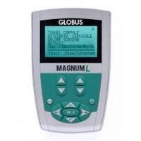 magnetoterapia-a-bassa-frequenza-globus-magnum-l-1-canale