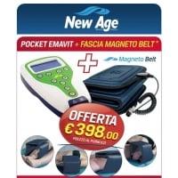 magnetoterapia-a-bassa-frequenza-new-pocket-emavit-fascia-magneto-belt