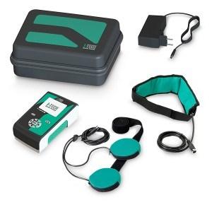 magnetoterapia-professionale-domiciliare-a-2-canali-indipendenti-i-tech-lamagneto-pro-1