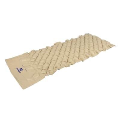 materasso-a-bolle-ad-aria-per-sistema-antidecubito-termigea-195wf