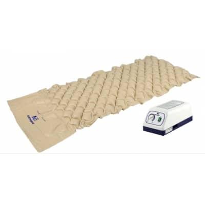 materasso-antidecubito-a-bolle-compressore-con-regolatore-di-pressione-termigea-8400195wf