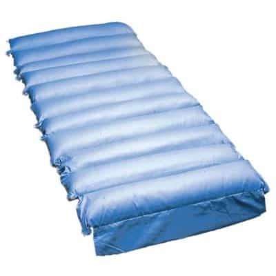 materasso-antidecubito-in-fibra-cava-siliconata-a-12-cilindri-termigea-a00