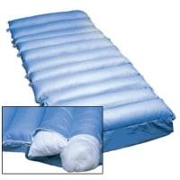 materasso-antidecubito-in-fibra-cava-siliconata-a-12-cilindri-asportabili-termigea-a01
