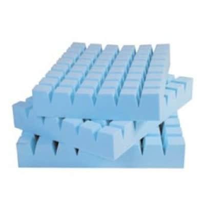 materasso-antidecubito-ventilato-in-poliuretano-espanso-a-3-sezioni-termigea-a06
