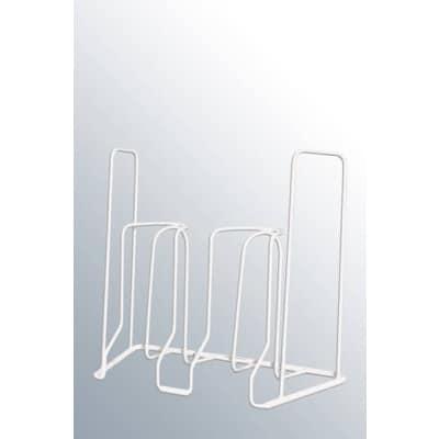 medi-butler-per-collant-infilacalze-doppio-in-acciaio-900-8