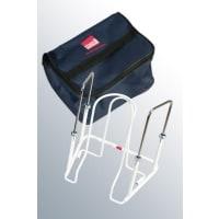 medi-butler-travel-infilacalze-in-acciaio-da-viaggio-scomponibile-900-10