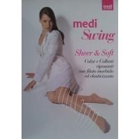 medi-calze-swing-collant-sheer-soft-a-compressione-graduata-140-denari-vari-colori-misure