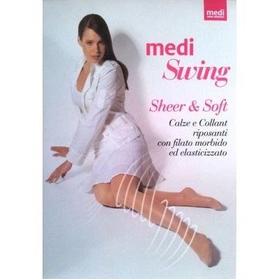 medi-swing-calze-autoreggenti-sheer-soft-compressione-graduata-140-denari-vari-colori-misure