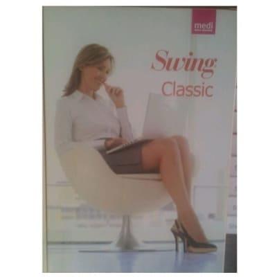 medi-swing-classic-calze-autoreggenti-preventive-compressione-graduata-70-denari