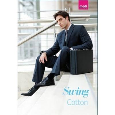 medi-swing-cotton-gambaletti-relax-per-uomo-a-compressione-graduata-70-denari