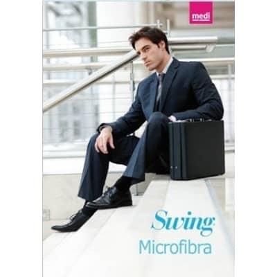 medi-swing-gambaletti-uomo-preventivi-relax-in-microfibra-140-denari-18-mmhg