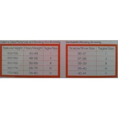 medi-swing-panty-materno-calze-riposanti-a-compressione-graduata-140-denari-18mmhg-per-gestanti-1