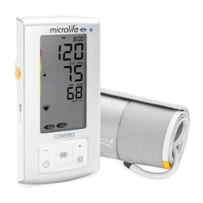 microlife-afib-bluetooth-misuratore-di-pressione-automatico-da-braccio-99-memorie