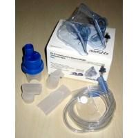 microlife-neb-kit-di-ricambio-universale-per-aerosol