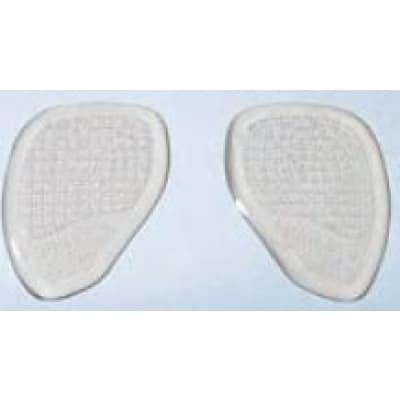 mini-cuscinetto-plantare-invisibile-in-gel-2-pezzi-orione-116-1