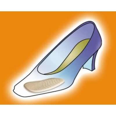 mini-cuscinetto-plantare-invisibile-in-gel-rivestito-2-pezzi-orione113-2